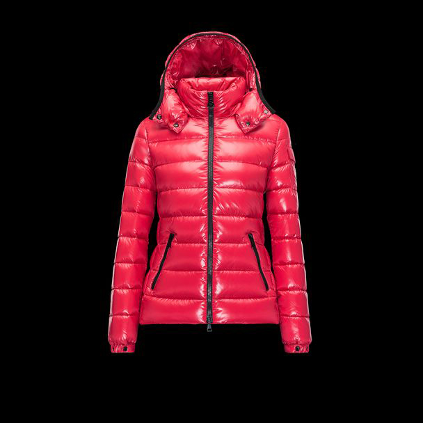 cheap MONCLER Women BADY red sale