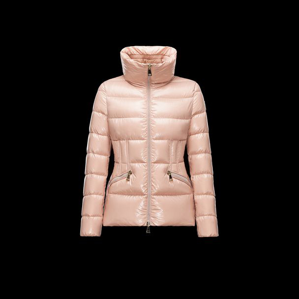 cheap MONCLER Women DAPHNE skin color sale