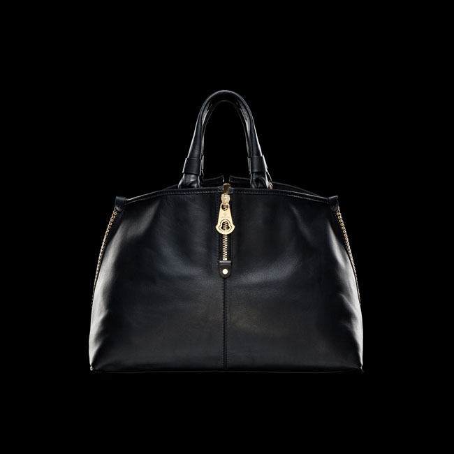 2016 Outlet Store - MONCLER WOMEN AMELIE BLACK